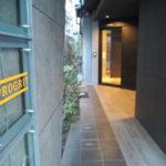progrit_shibuya