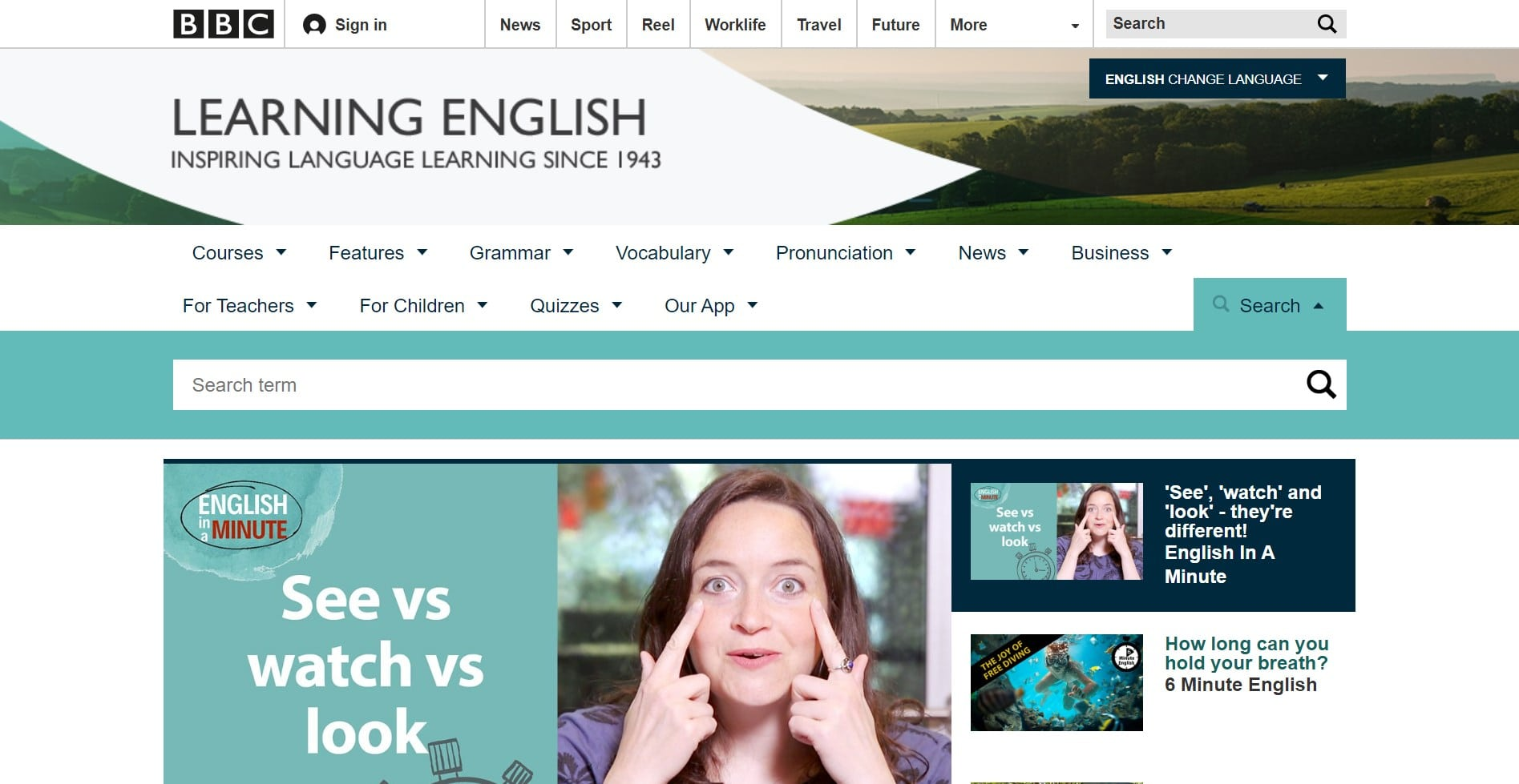 bbc_learning_english